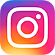 instagram icon madera